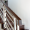 CONWOOD Decorative Stair Handrail