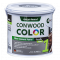 CONWOOD Color Primer
