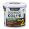 CONWOOD Color Paint
