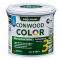 CONWOOD Color Top Coat