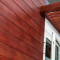 CONWOOD Siding BG