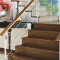 CONWOOD Decorative Stair