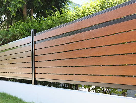 CONWOOD Fence Classic 3.05 m